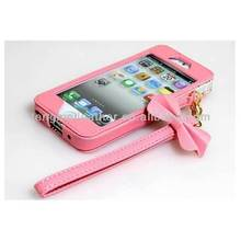 Pink belt clip case for iphone 5 5s 5c,fashion unbreakable phone cases for iphone 5 5s