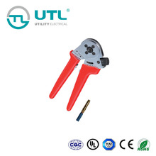 UTL Wire Cable Hydraulic Crimping Tool Pliers