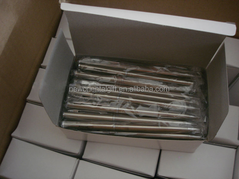 Wholesale Ball Pens/Metal Ballpoint Pen