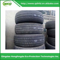 Excellent radial used car tyres Large Quantity used cars for sale belgium