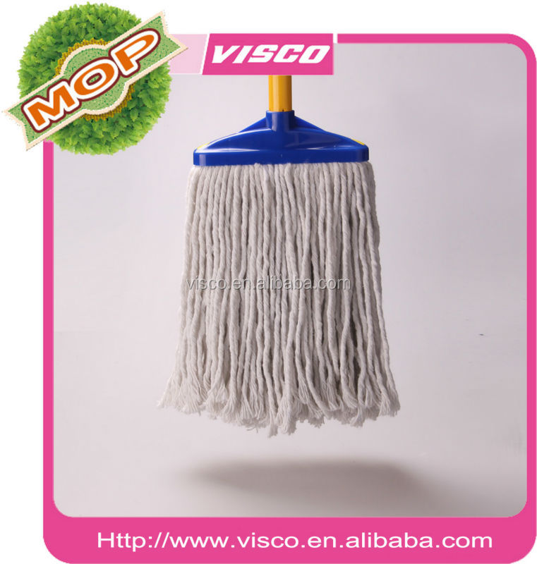 Mop Spin Magic Head Rotating Easy Heads Microfiber 36