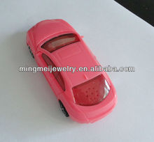 2013 novelty MINI usb flash drive 8GB, new product arrival