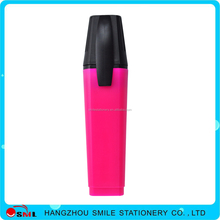 Promotional Gift Sharpie Accent Pen Style Liquid popular highlight pen