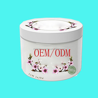Brand Name Fresh Deep White Face Cream for Skin Care