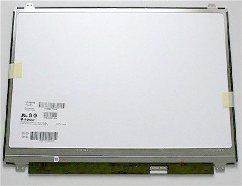 Brand New Laptop lcd led screen (Glossy)NV156FHM-N43 FULL-HD 30 pins