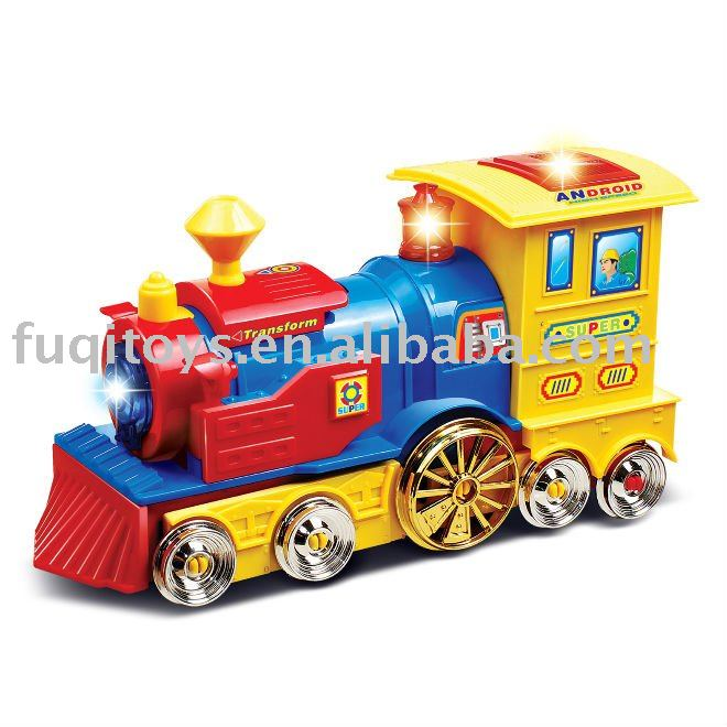 electric train toy_904
