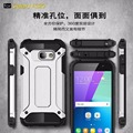 Laudtec New Arrival Protective Phone Case For Samsung A3 2017 Anti-dust