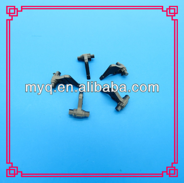 Compatible for Xerox Machine DC-136/236/286 Separation Claw/Upper Picker Finger for used xerox copier machine
