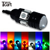 Hotsale T10 194 W5W LED SMD 5050 T10 4smd Concentrated + Astigmatism Driving Light Spotlights