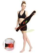 alibaba express massager slimming universal waist belt