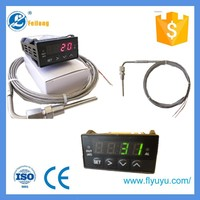 Feilong Digital Temperature Controller With Thermal Resistance