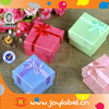 /product-detail/high-quality-paper-box-ring-box-gift-box-manufacturer-1543417715.html