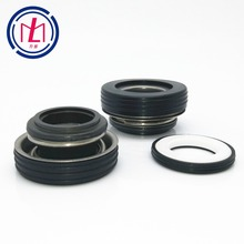 CHINA AUTO WATER PUMP PARTS MECHANICAL SHAFT SEALS MANUFACTURER FOR CAR