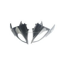 Carbon Fiber Motorcycle Part Front Fairing for S1000RR 2015+