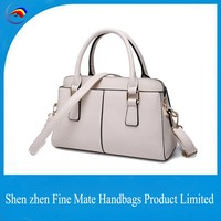 China Manufacturers directly sale high quality handbags ladies 2016 leather hand bag