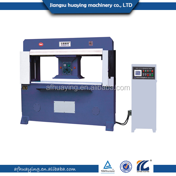 Chinese products wholesale rubber sheet cutting machine