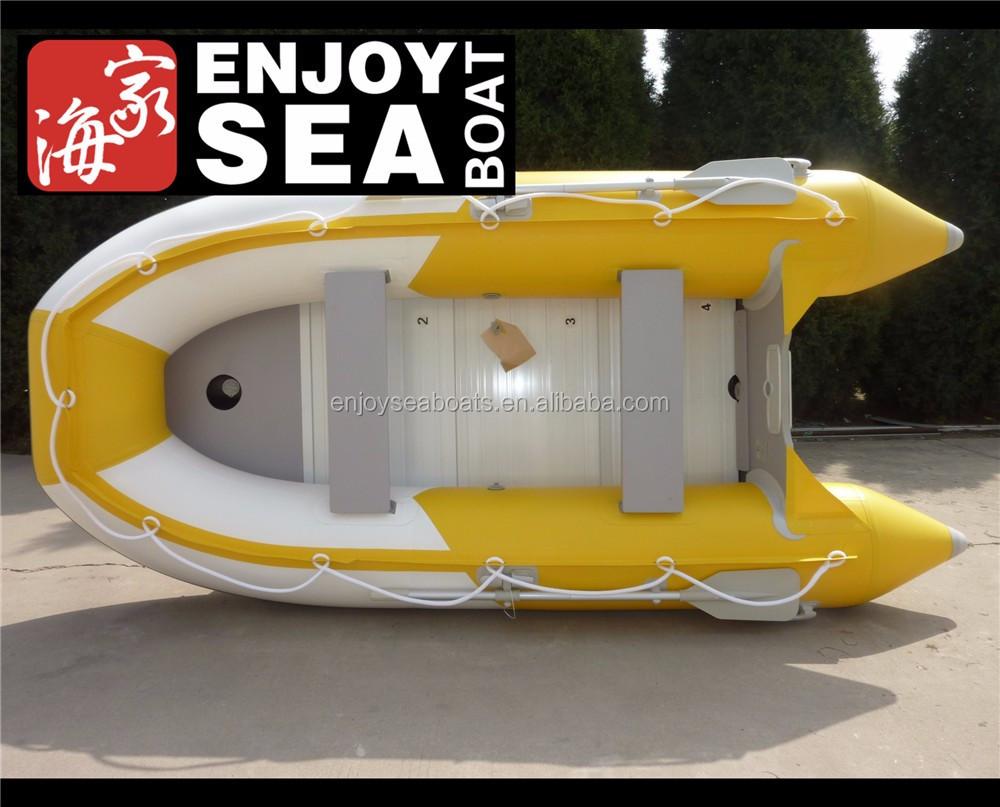 как заказать надувную лодку из китая