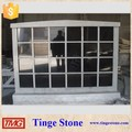 Grey Granite Columbarium Price