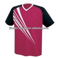 world cup wholesale team custom soccer jersey