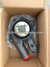 Great Quality Engine Parts Water Pump for ZK6100CRJ