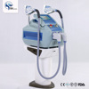 2018 New effective e-light ipl hair removal skin rejuvelation machine