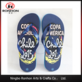 Hight quality products beach slipper from china online shopping