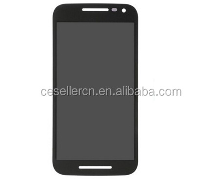factory price display digitizer lcd Touch screen moto lcd g best display deals for moto g3