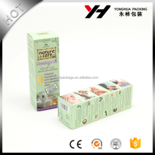 perfume box shop,paperboard perfume boxes for glass bottles package
