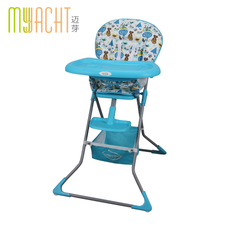 Rational Construction Feeding High Baby Furniture Plastic Table And Chair