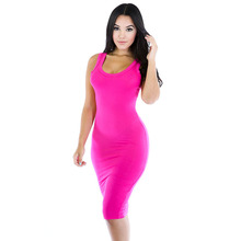 Bonvatt 8 colors nightclubs slim dress Europe and the elegant two-piece outfit office dress, ladies office wear dresses