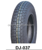 energy motorcycle tyres best price 3.50-10TL in deji