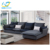 Air lounge chaise good quality sofa blend in the sofa sets of life