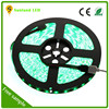 WiFi IP65 infrared led strip 5m 5050 White Double led strip with motion sensor