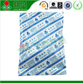 Eco-friendly Food Grade Oxygen Absorber For Food Use