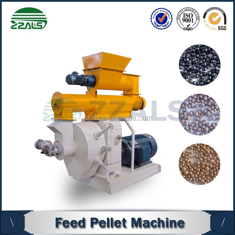 food recycling machine