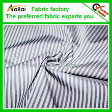 100% egyptian cotton fabric for japanese