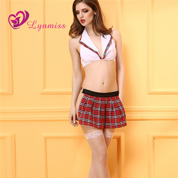 Lynmiss Wholesale Costumes adults, Sexy Halloween Costume, Sexy Cosplay Costume