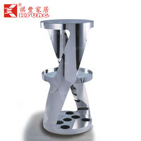 hot selling fashionable bar table supplier