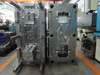 Factory directly sales quality and processing injection plastic mould maker