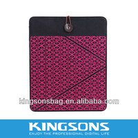 silicone case for samsung galaxy tab 3 tablet 3 7.0