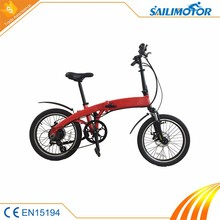 lowest price bbs01 250w bikes with hidden brake cable