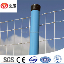 Good Production Ability Holand Fencing Swallow Tail Post