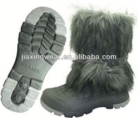 New Injection rubber cv boot for outdoor and promotion,light and comforatable