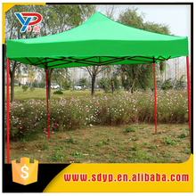 Roman style outdoor big tents for events cheap party wedding tent