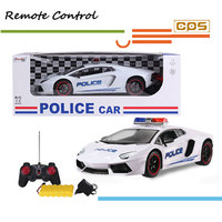 2016 good selling rc car 1:8 toy car in the market