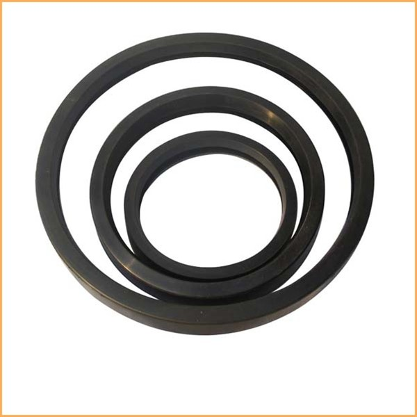 Wholesale latex rubber ring