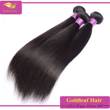 Wholesale virgin hair cut from young girl unprocessed natural virgin hair virgin mongolian girls