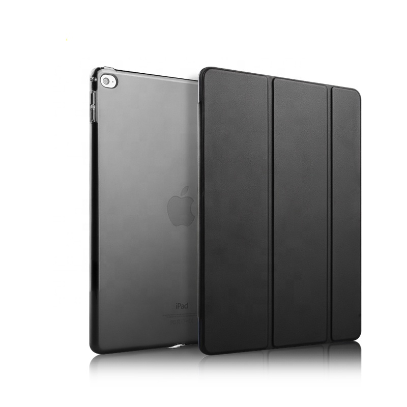 Tablet cover case for <strong>ipad</strong> smart case sleep awake for <strong>ipad</strong> pro 105 case