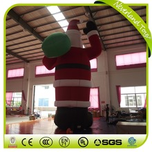 Hot sell christmas inflatable with low price