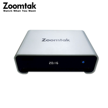 New Arrive Top Hd Stb Android Tv Box 3Gb Ram
